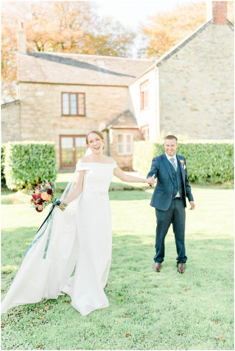 fine art wedding photographer Devon 071(pp w480 h716)
