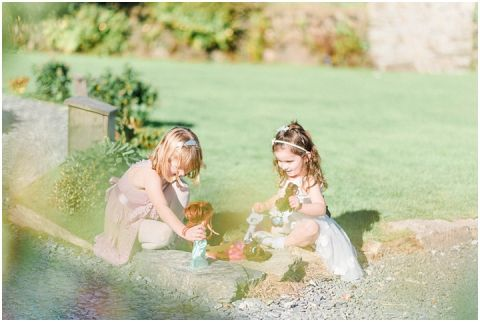 fine art wedding photographer Devon 078(pp w480 h322)