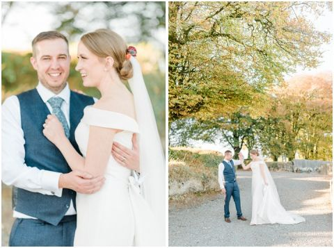 fine art wedding photographer Devon 082(pp w480 h357)