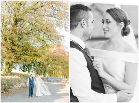 fine art wedding photographer Devon 083(pp w480 h357)