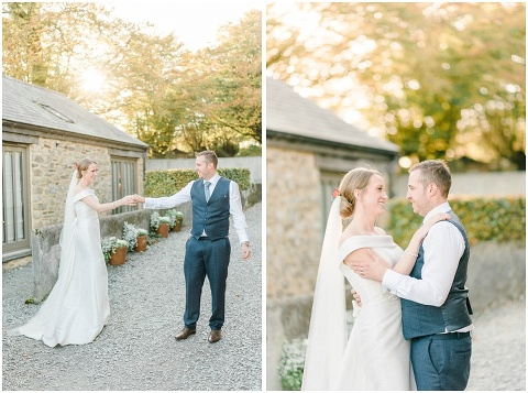 fine art wedding photographer Devon 089(pp w480 h357)