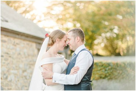 fine art wedding photographer Devon 091(pp w480 h322)