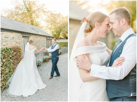 fine art wedding photographer Devon 094(pp w480 h357)