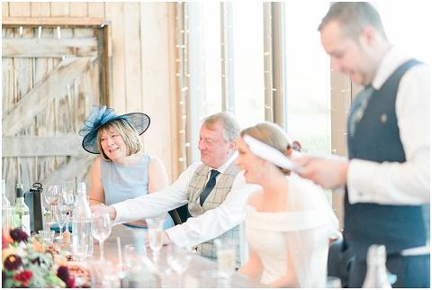 fine art wedding photographer Devon 107(pp w480 h322)
