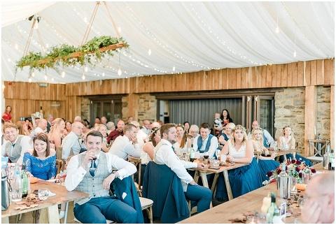 fine art wedding photographer Devon 109(pp w480 h322)
