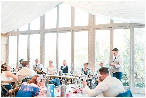 fine art wedding photographer Devon 110(pp w480 h322)