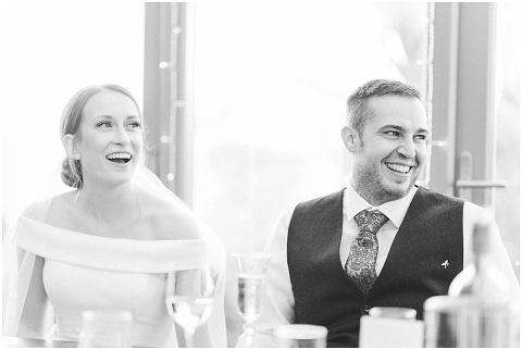 fine art wedding photographer Devon 111(pp w480 h322)