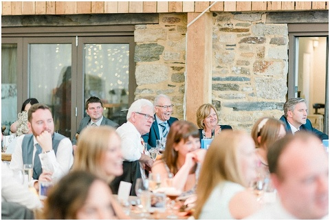 fine art wedding photographer Devon 112(pp w480 h322)