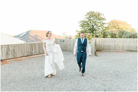 fine art wedding photographer Devon 117(pp w480 h322)