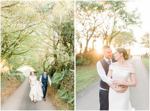 fine art wedding photographer Devon 118(pp w480 h357)