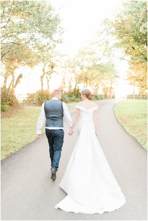 fine art wedding photographer Devon 119(pp w480 h716)