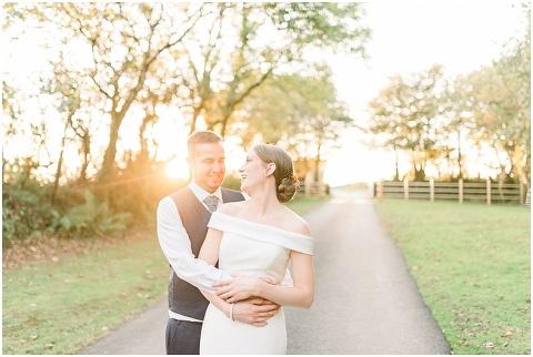 fine art wedding photographer Devon 120(pp w480 h322)