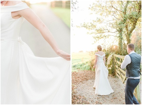 fine art wedding photographer Devon 121(pp w480 h357)