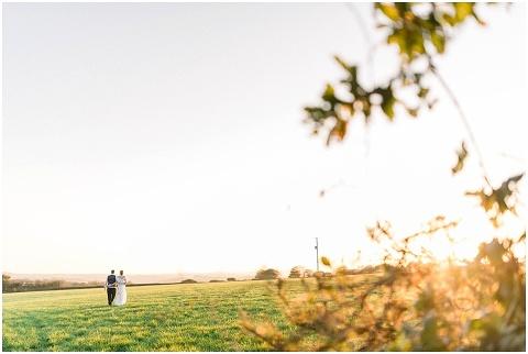 fine art wedding photographer Devon 122(pp w480 h322)