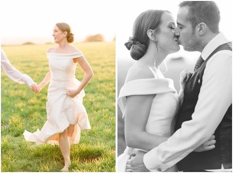 fine art wedding photographer Devon 124(pp w480 h357)
