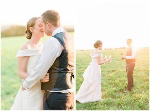 fine art wedding photographer Devon 125(pp w480 h357)