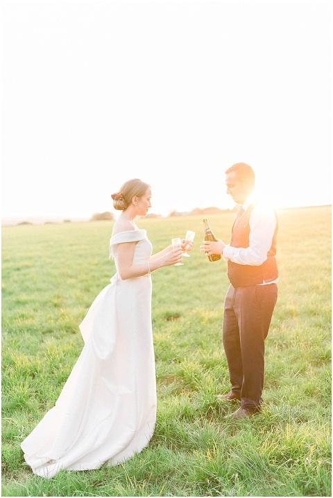 fine art wedding photographer Devon 126(pp w480 h716)