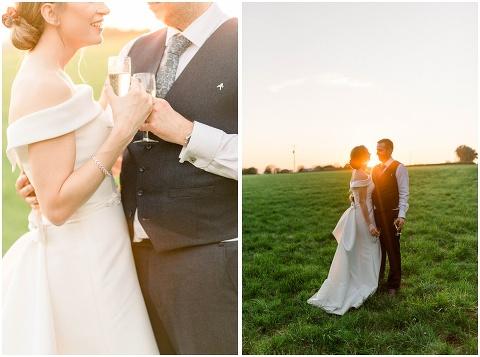 fine art wedding photographer Devon 128(pp w480 h357)