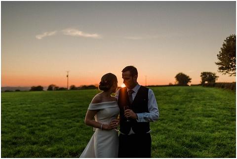 fine art wedding photographer Devon 129(pp w480 h322)