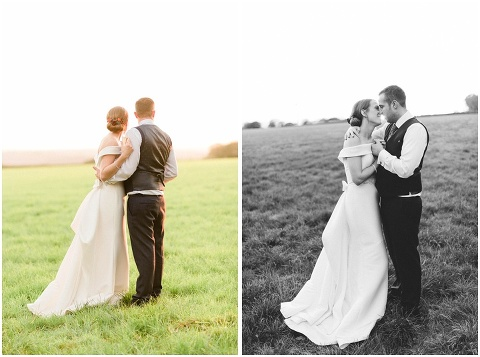 fine art wedding photographer Devon 130(pp w480 h357)