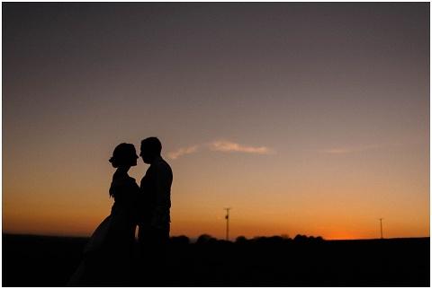 fine art wedding photographer Devon 131(pp w480 h322)