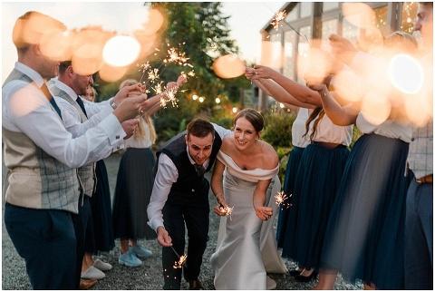 fine art wedding photographer Devon 133(pp w480 h322)
