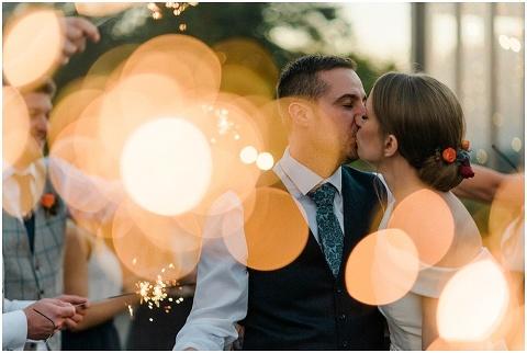 fine art wedding photographer Devon 134(pp w480 h322)