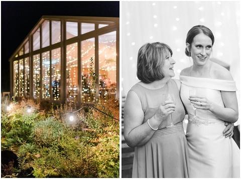 fine art wedding photographer Devon 137(pp w480 h357)