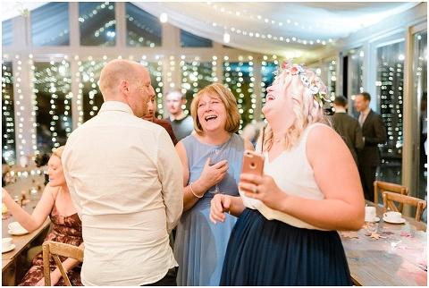 fine art wedding photographer Devon 138(pp w480 h322)