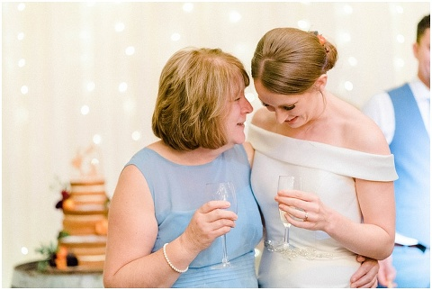 fine art wedding photographer Devon 140(pp w480 h322)