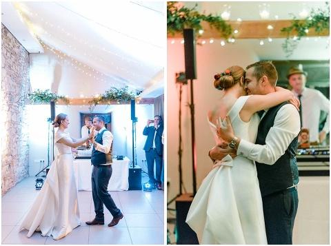 fine art wedding photographer Devon 141(pp w480 h357)