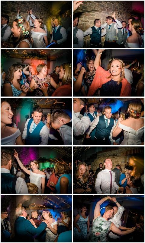fine art wedding photographer Devon 142(pp w480 h806)