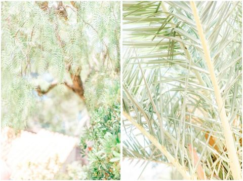 bright natural destination wedding photographer007 1(pp w480 h357)