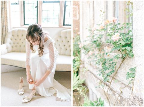 bright natural destination wedding photographer028 1(pp w480 h357)