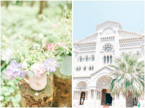 bright natural destination wedding photographer038 1(pp w480 h357)