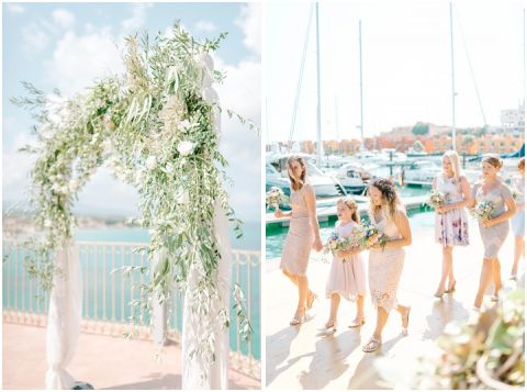 bright natural destination wedding photographer040 1(pp w480 h357)