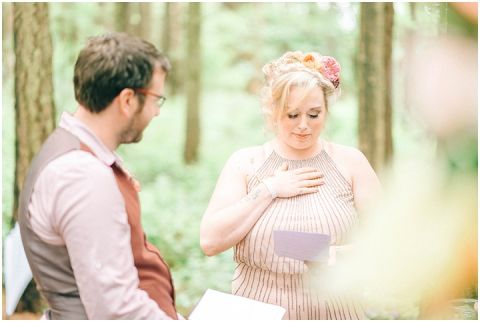 bright natural destination wedding photographer048 1(pp w480 h322)