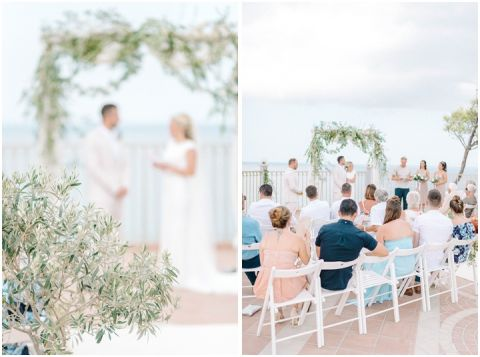 bright natural destination wedding photographer049 1(pp w480 h357)