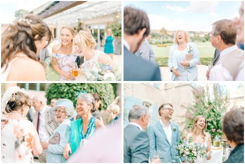 bright natural destination wedding photographer059 1(pp w480 h322)