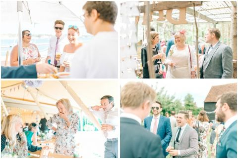 bright natural destination wedding photographer067 1(pp w480 h322)