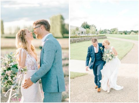 bright natural destination wedding photographer069 1(pp w480 h357)