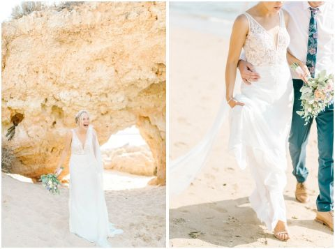 bright natural destination wedding photographer072 1(pp w480 h357)