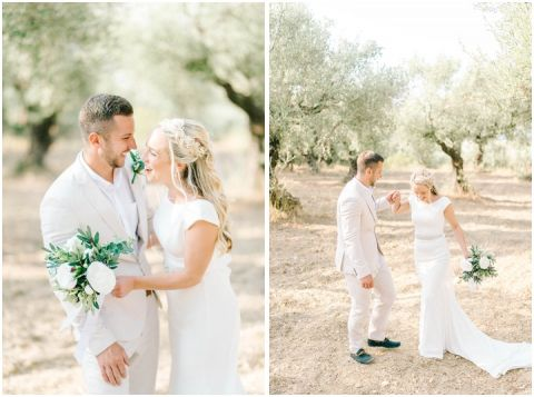 bright natural destination wedding photographer075 1(pp w480 h357)