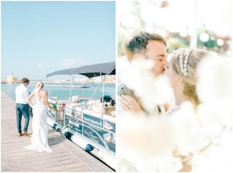 bright natural destination wedding photographer078 1(pp w480 h357)