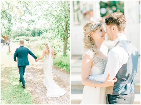 bright natural destination wedding photographer086 1(pp w480 h357)