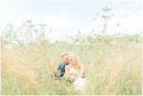 bright natural destination wedding photographer087 1(pp w480 h322)