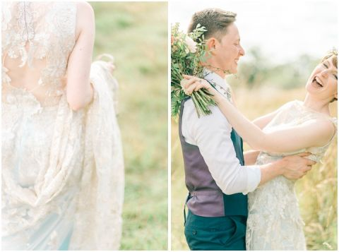 bright natural destination wedding photographer088 1(pp w480 h357)