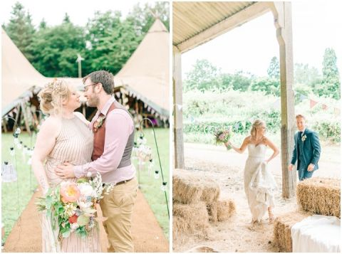 bright natural destination wedding photographer092 1(pp w480 h357)