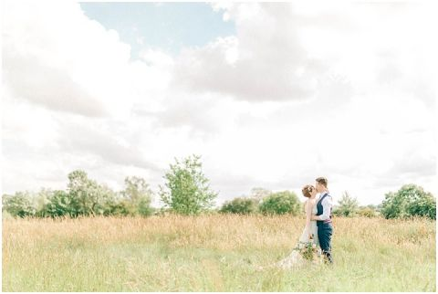 bright natural destination wedding photographer096 1(pp w480 h322)
