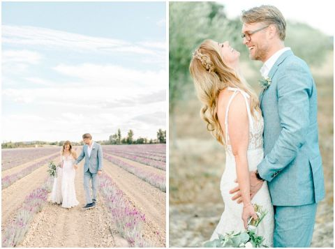 bright natural destination wedding photographer097 1(pp w480 h357)